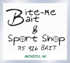 Bite-Me Bait & Sport Shop
