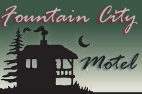 Fountain City Motel